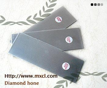 Diamond Hone